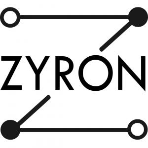 ZYRON